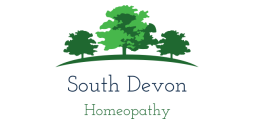 South Devon Homeopathy
